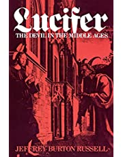 Lucifer: The Devil in the Middle Ages