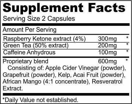 Sale! Skinny Jane Weight Loss Kit, Quick Slim Kit, Diet Kit, Best Tasting Protein Shakes for Women, Appetite Suppressant Fat Burner Diet Pill, Cleanse and Detox for Fast Weight Loss - Vanilla by Skinny Jane (Image #7)