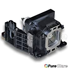Projector Lamp LMP-H160 for SONY VPL-AW10 VPL-AW15 VPL-AW10S VPL-AW15S VPL-AW15KT