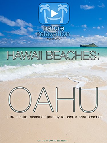 hawaii-beaches-oahu-90-minute-nature-relaxation-video