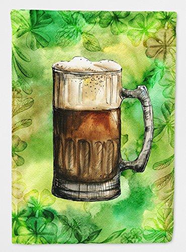 beer banner large - 3