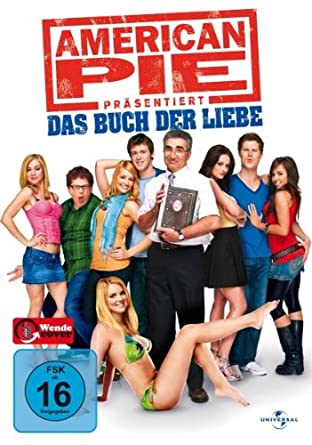 american pie 7 full movies download