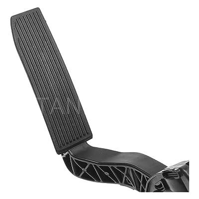 Standard Motor Products APS247 Accelerator Pedal Sensor: Automotive