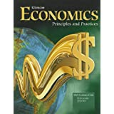 Economics: Principles and Practices, Student Edition (ECONOMICS PRINCIPLES & PRACTIC)