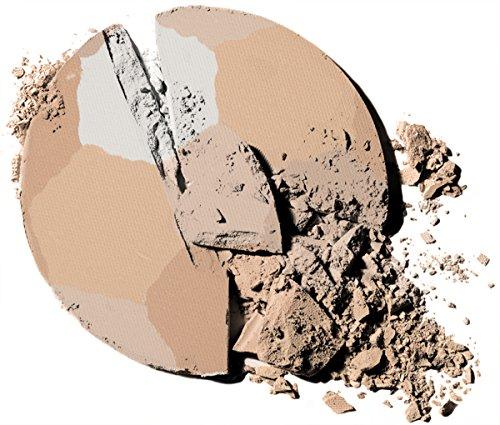Physicians Formula Powder Palette Color Corrective Powders, Multi-colored Pressed Powder, Translucent, 0.3-Ounces by Physicians Formula (Image #5)