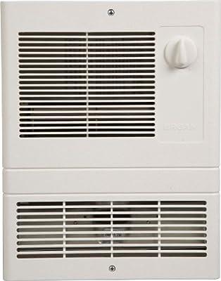 Broan High Capacity Wall Heater