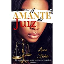 A Amante do Juiz