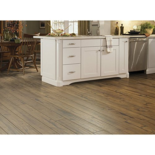 shaw-industries-outpost-thicket-laminate-flooring-1799-sq-ft