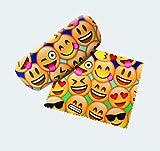 Spoontiques Emojis