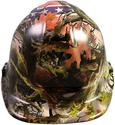 southern-comfort-hydro-dipped-hard-hat-cap-style