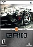 GRID - Mac