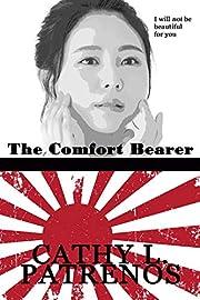 The Comfort Bearer af Cathy L. Patrenos