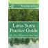 Lotus Sutra Practice Guide