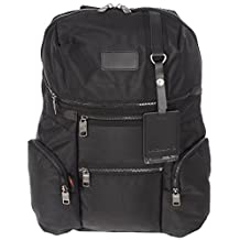 Air Canada Multifunctional Travel Business Laptop Backpack