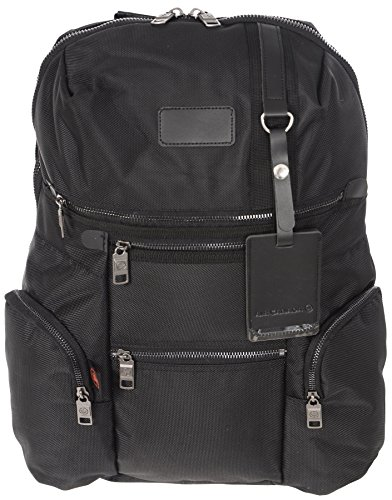 air-canada-multifunctional-travel-business-laptop-backpack