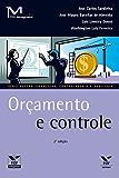 Orçamento e controle (FGV Management)
