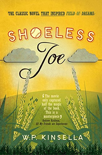 D0wnl0ad SHOELESS JOE<br />T.X.T