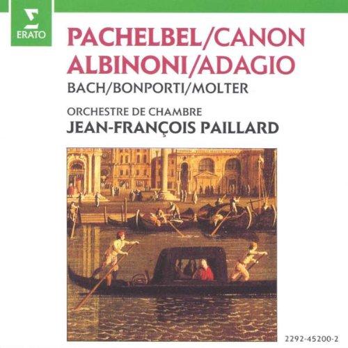 pachelbel-canon-a-albinoni-adagio-ensemble-de-chambre-jean-francois-paillard