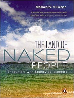 Land of Naked People price comparison at Flipkart, Amazon, Crossword, Uread, Bookadda, Landmark, Homeshop18