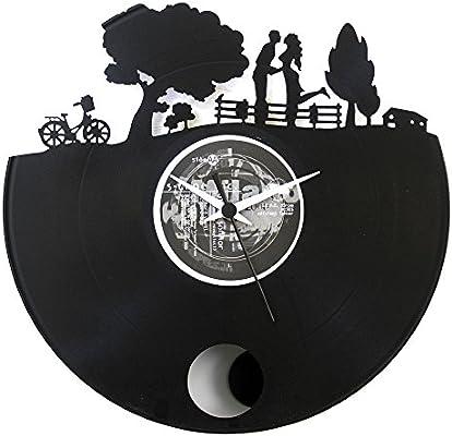 Romantic Vintage Aa Badge Vehicle Parts & Accessories Badges & Mascots