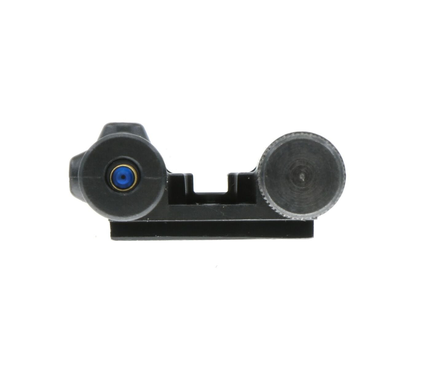 Amazon com : LaserLyte Rear Sight Laser for All Springfield Armory