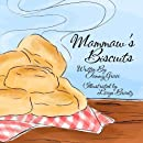 Mammaw's Biscuits