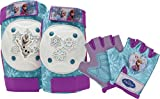 Toys : Bell 7063258 Disney Frozen Protective Gear