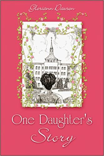 One Daughter's Story