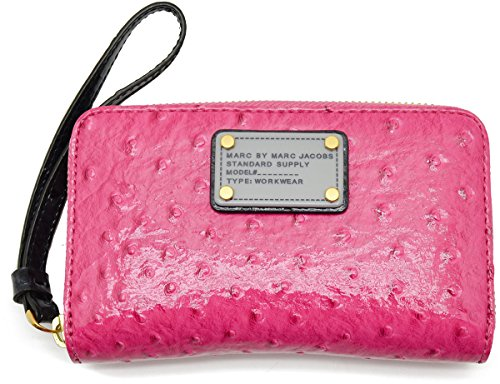 Marc By Marc Jacobs Iphone...