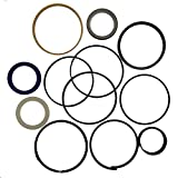 122535A1 Swing Cylinder Seal Kit Fits Case 580