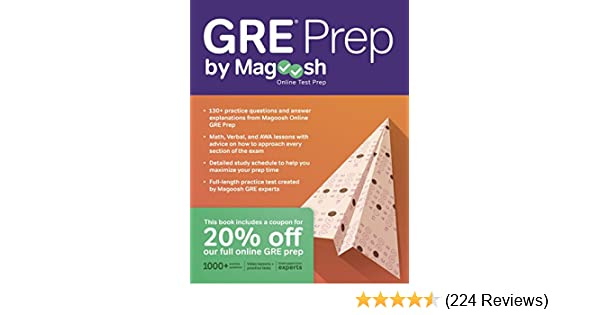 amazon com gre prep by magoosh ebook magoosh chris lele mike