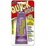 QuickHOLD 380722 Quick Dry