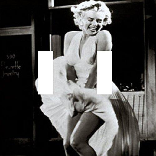 Marilyn monroe air vent