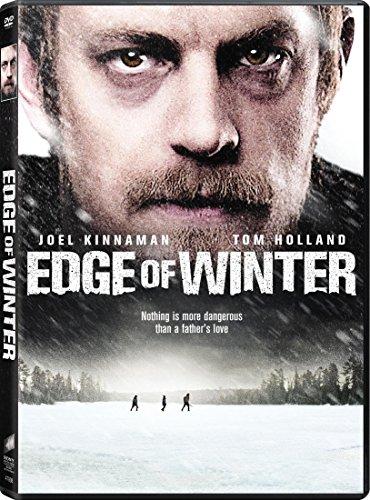Edge of Winter