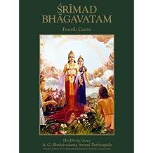 Srimad-Bhagavatam, Fourth Canto