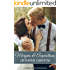 Mergers & Acquisitions: A Lawyer Romance (Legally in Love Book 3)
