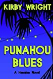 Punahou Blues