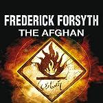 The Afghan   Frederick Forsyth
