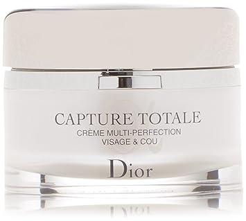 Capture Totale Multi-perfection Cream (normal To Combination Skin) --60ml/2.1oz