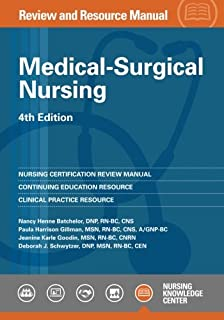 Medical surgical nursing review questions 2014 3rd edition by medical surgical nursing review and resource manual 4th edition fandeluxe Image collections