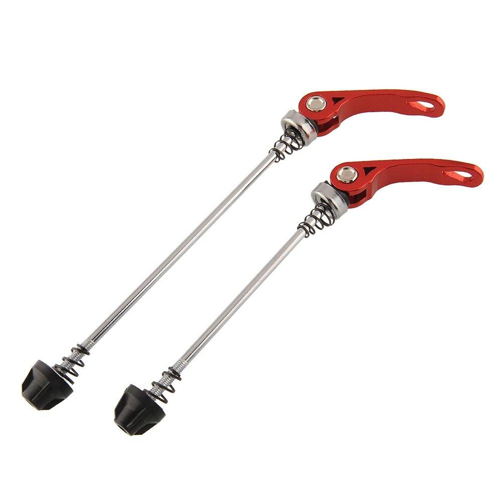 SunnyClover Multi Purpose Stroller Hook Clip Stroller Buggy Clips D Shape Shopping Secure Hooks Baby Stroller Accessories Black 1 Pcs