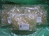 Capsule Connection 5000 Bulk Wholesale Empty Gelatin Capsules,
