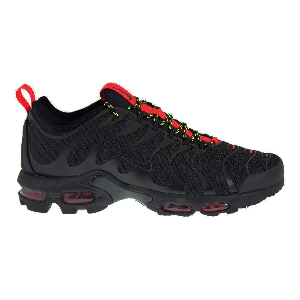 Amazon.com | Nike Air Max Plus Tn Ultra Mens Ar4234-002 Size 8 | Shoes