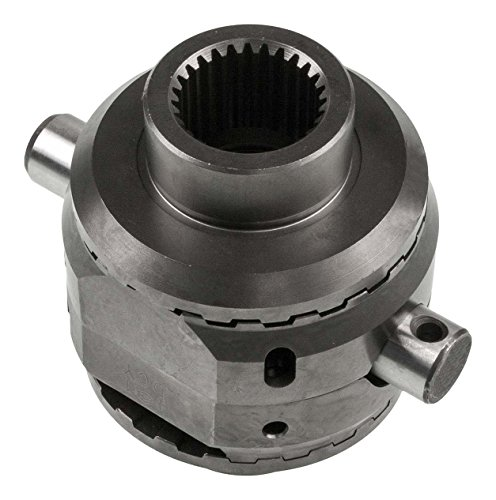 - Powertrax 2310-LR Lock-Right (Dana 35)