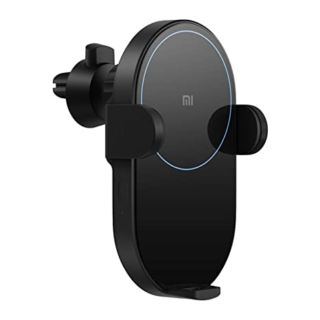 Lorenlli para Xiaomi Mi 20W MAX Qi Cargador inalámbrico para ...