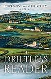 The Driftless Reader