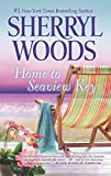 Home to Seaview Key (Seaview Key Novels) by Sherryl Woods (28-Jan-2014) Mass Market Paperback