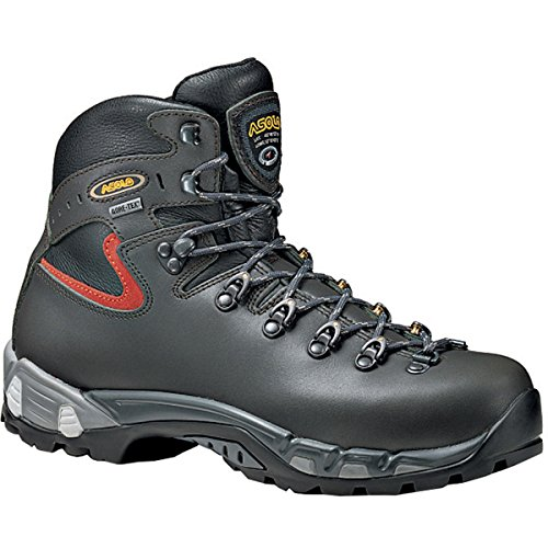 Asolo Power Matic 200 GV Backpacking Boot - Men