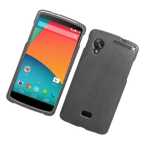 lg-d820-google-nexus-5-carbon-fiber-protective-case