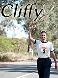 Cliffy